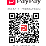 shell102paypay¥500